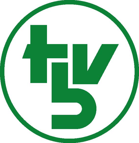TV Buchs